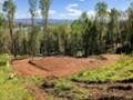 Sitio O Terreno En Venta En Valdivia 39168881 Emol Propiedades