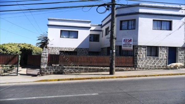 venta de casa en cartagena: