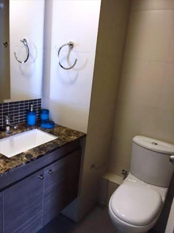 Departamento en Venta en Viña Del Mar 1 dormitorio 1 baño