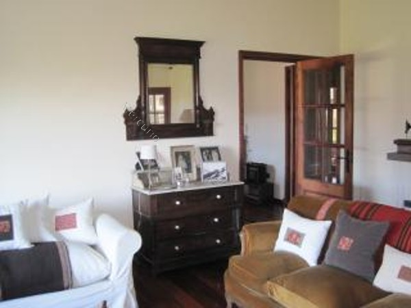 Baño General Externo:Casa en Venta en San Fernando 7 dormitorios 6 baños 2016-11-19