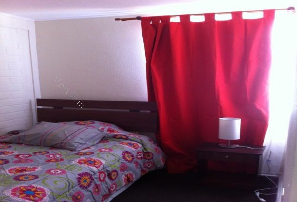 Juegos De Baño Homecenter: en Copiapo 3 dormitorios 1 baño 2016-12-17 Economicos de El Mercurio