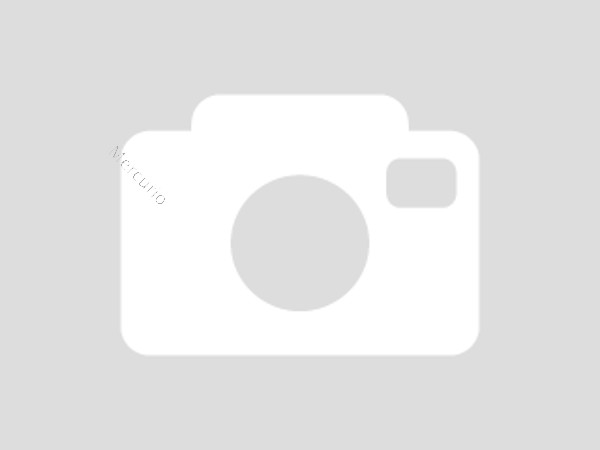 Baño Turco Antofagasta:Casa en Venta en Las Condes 5 dormitorios 4 baños 2016-08-12