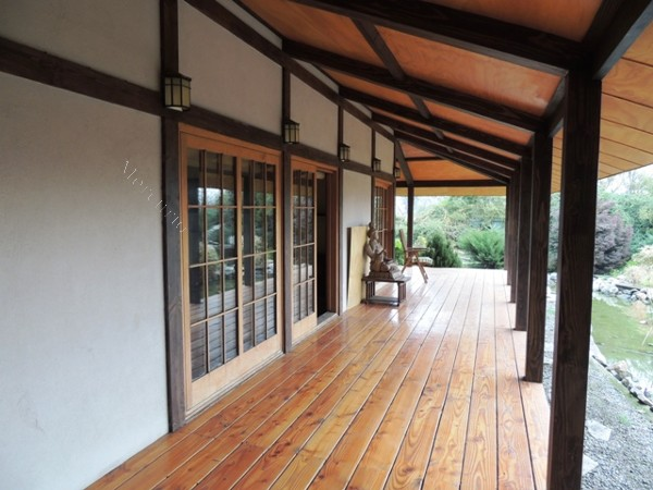 Tina De Baño Japonesa: en Colina 1 dormitorio 1 baño 2016-12-03 Economicos de El Mercurio