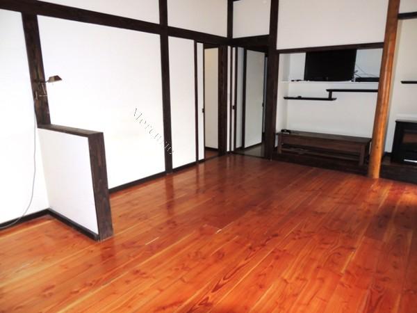 Tina De Baño Japonesa: en Colina 1 dormitorio 1 baño 2016-09-24 Economicos de El Mercurio