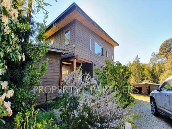uf 12.211 casa en venta en panguipulli 6 dormitorios 4 baños property partners chile s.a