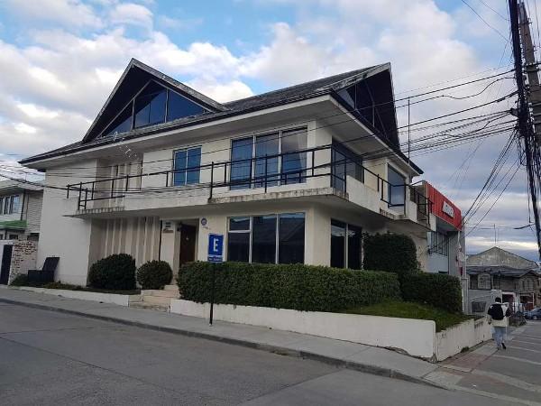 uf 10.420 departamento en venta en punta arenas 4 dormitorios 4 baños patagonia premium