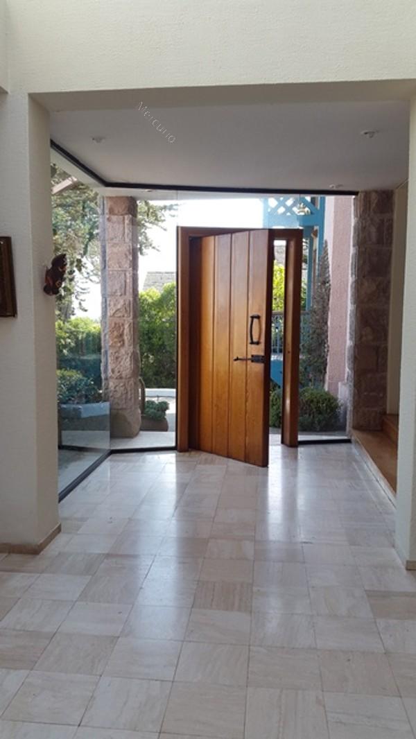 Losas Para Baños En Santo Domingo:Casa en Venta en Santo Domingo 4 dormitorios 4 baños