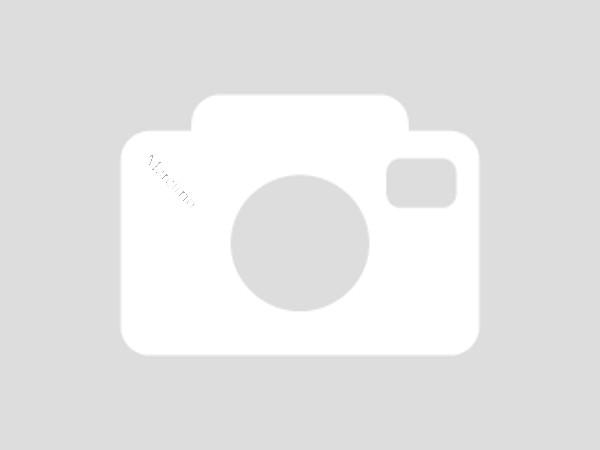 Vehiculos mercedes benz 2013 c250 2017 01 31 economicos de for Mercedes benz c250 2017