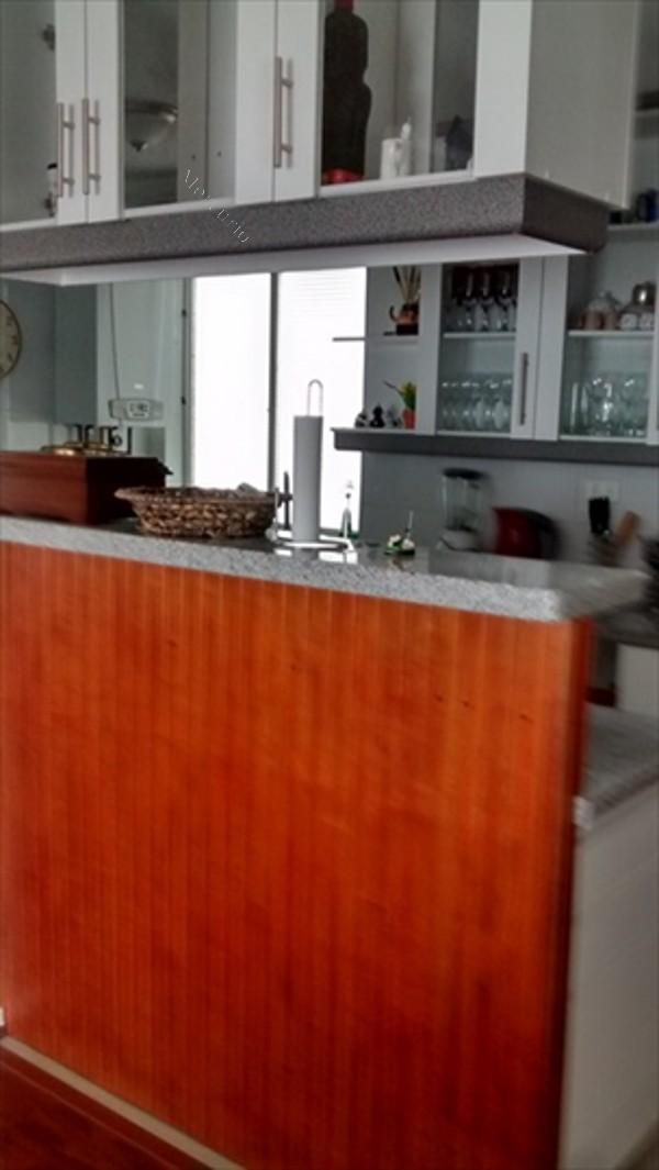 Losas Para Baños En Santo Domingo:Departamento en Venta en Santo Domingo 3 dormitorios 2 baños