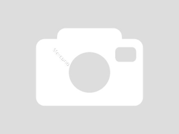 Baños Para Minusvalidos Normativa: Condes 11 dormitorios 3 baños 2016-08-14 Economicos de El Mercurio