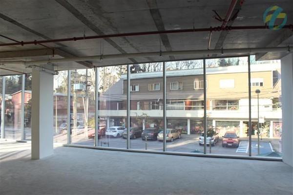 Oficina o casa oficina en venta en las condes 2017 04 08 for Oficina genesis
