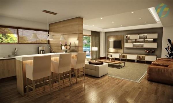 Departamento en venta en vitacura 3 dormitorios 2 ba os - De salas inmobiliaria ...