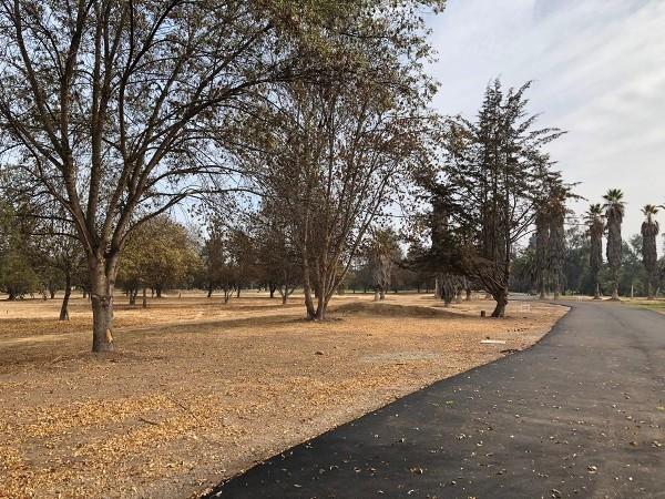 uf 4.700 sitio o terreno en venta en talagante property partners chile s.a