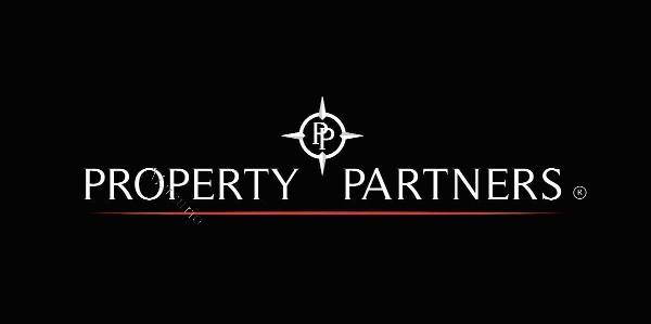 uf 11.050 sitio o terreno en venta en la unión property partners chile s.a