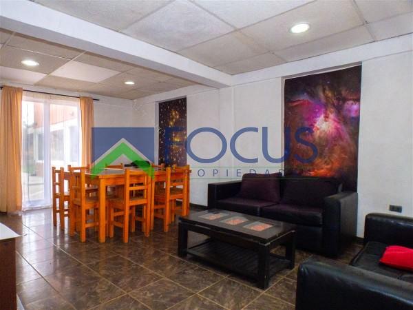 160.000.000 casa en venta en san pedro 7 dormitorios 6 baños inmobiliaria focus e.i.r.l
