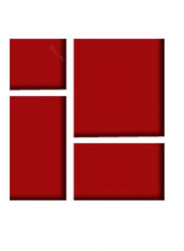 uf 39.905 parcela o chacra en venta en buín hbn propiedades comerciales