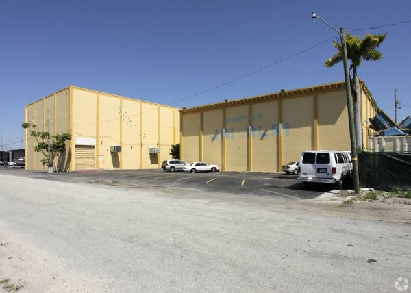 uf 4.500.000 otros en venta en miami, usa hbn propiedades comerciales