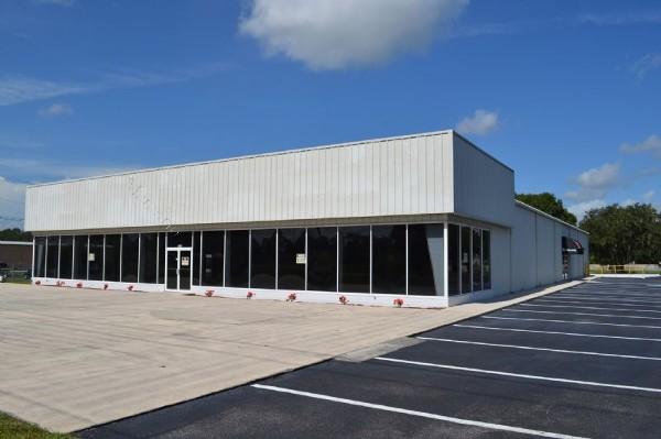 uf 1.200.000 propiedad industrial en venta en miami, usa hbn propiedades comerciales