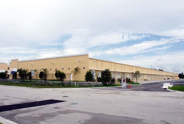 uf 5.200.000 propiedad industrial en venta en miami, usa hbn propiedades comerciales