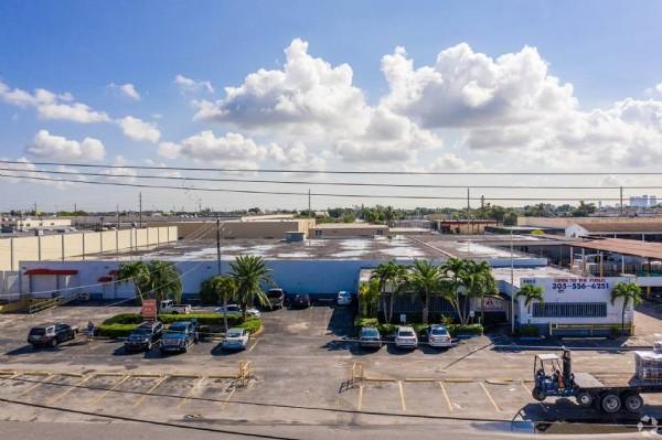 uf 5.986.000 otros en venta en miami, usa hbn propiedades comerciales