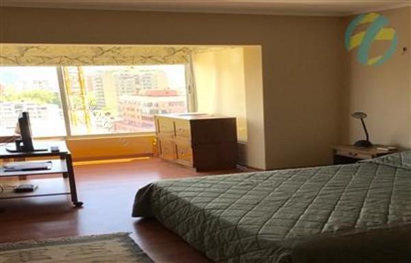 Departamento en venta en vi a del mar 3 dormitorios 3 baos for Muebles de oficina vina del mar