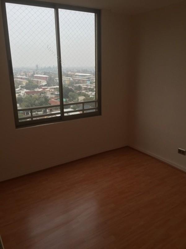 Departamento en Venta en San Miguel 3 dormitorios 2 baos ...