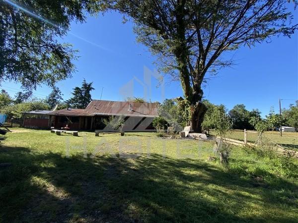 199.000.000 propiedad agricola en venta en cunco habiter chile spa.