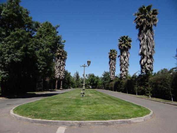uf 4.600 sitio o terreno en venta en talagante property partners chile s.a