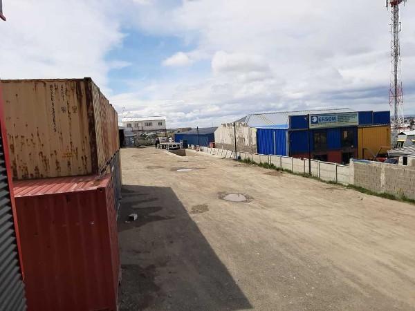 uf 15.475 sitio o terreno en venta en punta arenas patagonia premium