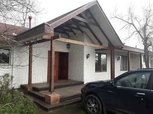 185.000.000 parcela o chacra en venta en coihueco 6 dormitorios 4 baños in house propiedades