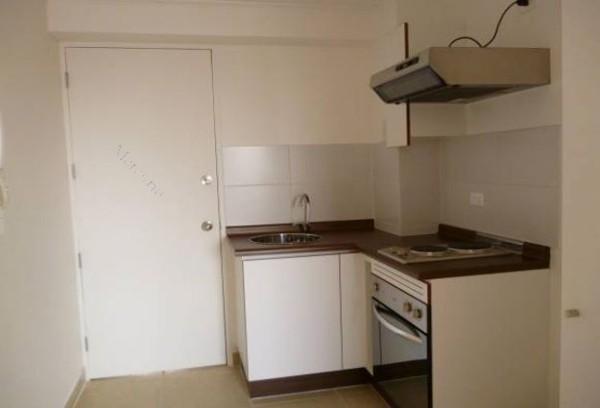 uf 2.000 departamento en venta en santiago 1 dormitorio 1 baño propiedades aloyd
