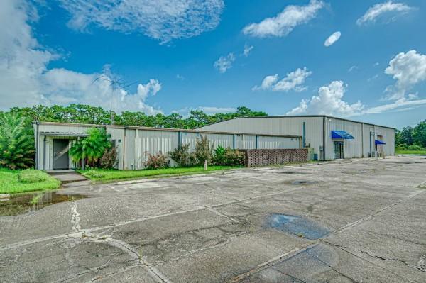 uf 2.000.000 propiedad industrial en venta en miami, usa hbn propiedades comerciales