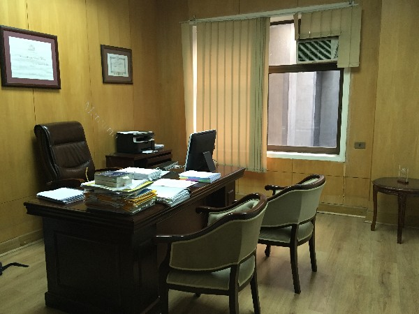 Oficina o casa oficina en arriendo en santiago 2016 07 23 for Oficina consumo santiago