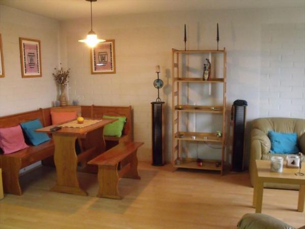 Departamento en arriendo en vi a del mar 2 dormitorios 2 for Muebles de oficina vina del mar