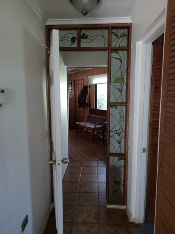 Puertas Para Baños En Santo Domingo:Casa en Venta en Santo Domingo 4 dormitorios 4 baños