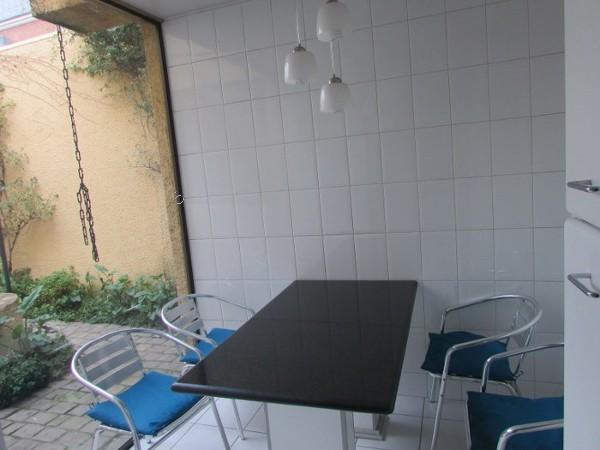 Baño Turco Antofagasta:Casa en Venta en Lo Barnechea 4 dormitorios 5 baños 2016-12-17