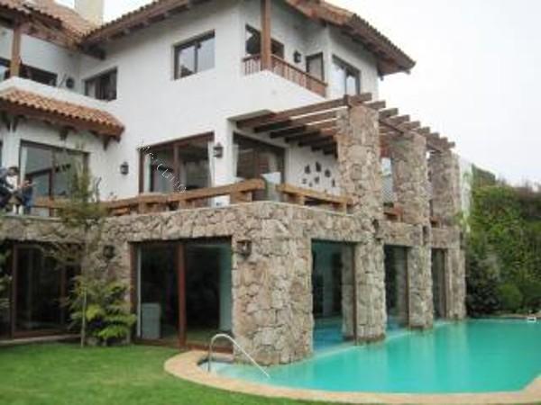 Baño Turco Antofagasta:Casa en Venta en Concón 7 dormitorios 6 baños 2016-11-26 Economicos