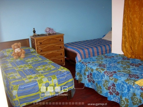 Casa en Venta en San Miguel 14 dormitorios 8 baos 2016-08 ...