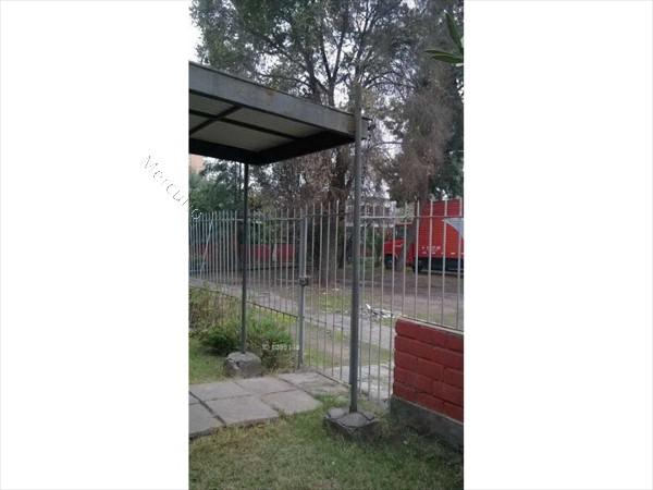 Casa en Venta en San Miguel 3 dormitorios 2017-06-10 ...