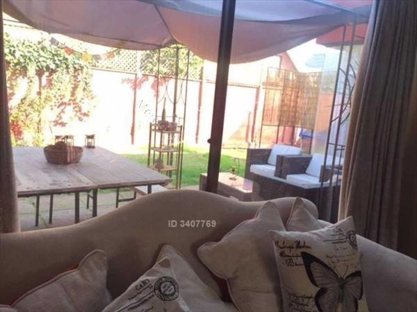 Casa en venta en pe alolen 3 dormitorios 2017 07 29 for Juego terraza jumbo