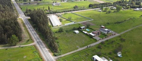150.000.000 parcela o chacra en venta en chillán nexxos