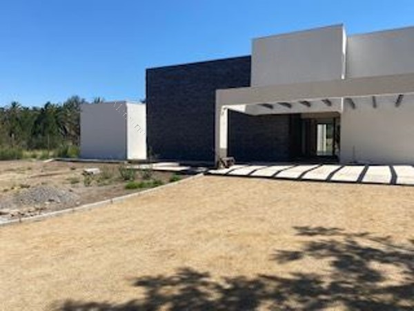 uf 13.900 parcela o chacra en venta en talagante 4 dormitorios 3 baños chile sotheby s international realty