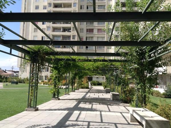 Necesito Un Baño Juego:Departamento en Busco arriendo en Macul 2 dormitorios 1 baño 2016-05