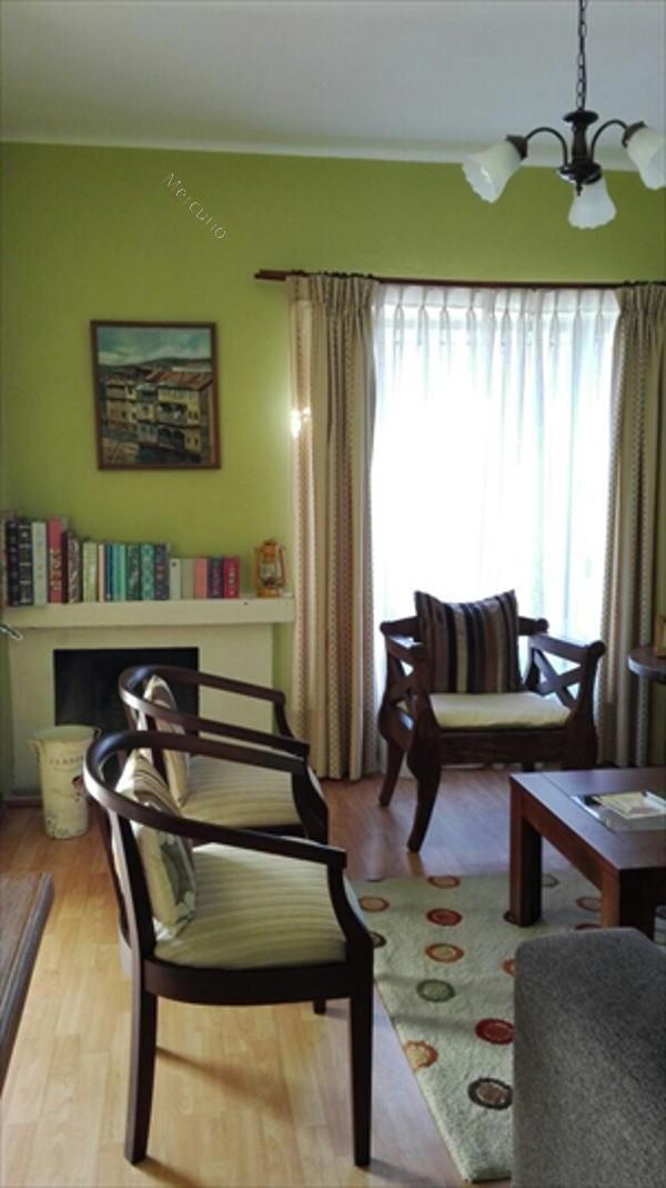 Casa en Venta en Viña Del Mar 3 dormitorios 2 baños