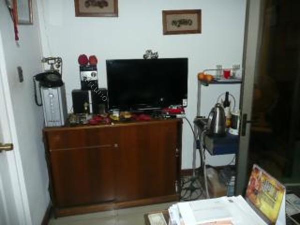 Baños Vestidores Empleados:Local, casa comercial en Venta en San Fernando 3 dormitorios 3 baños