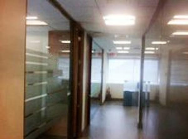 Set De Baño En Iquique: en Arriendo en Iquique 6 baños 2016-12-03 Economicos de El Mercurio