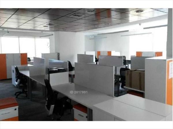 Oficina o casa oficina en arriendo en providencia 2016 07 for Arriendo oficina providencia