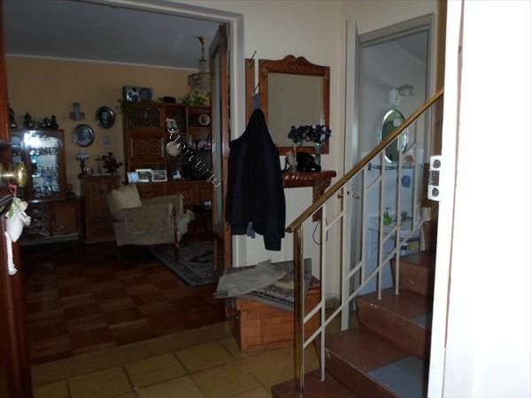 Casa en venta en concepci n 7 dormitorios 2 ba os 2016 07 for Sala 7 concepcion
