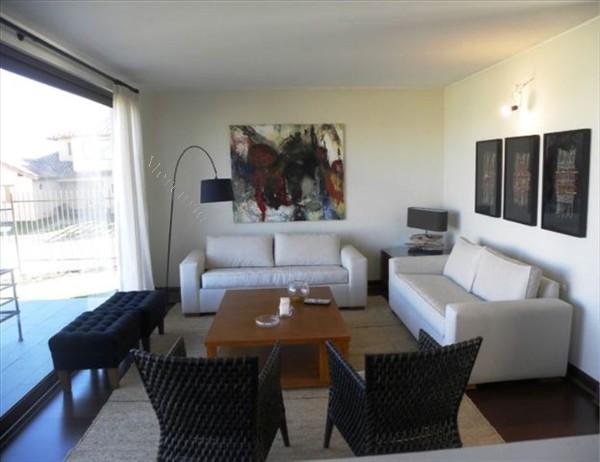 Gabinetes Para Baño Economicos: Living Room Curtains under En Colina Banos Economicos De El Mercurio
