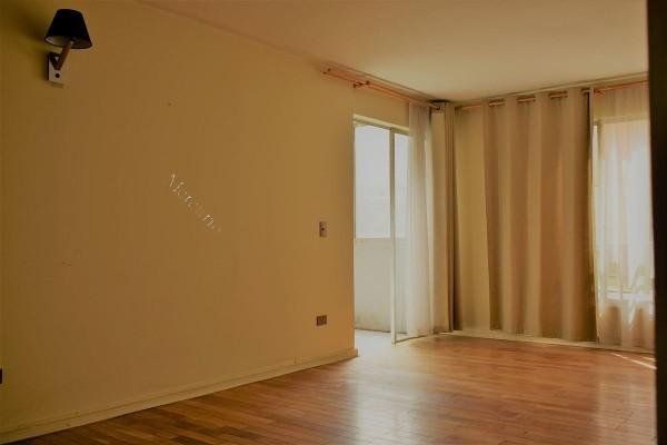 75.000.000 departamento en venta en la florida 2 dormitorios 1 baño nexxos